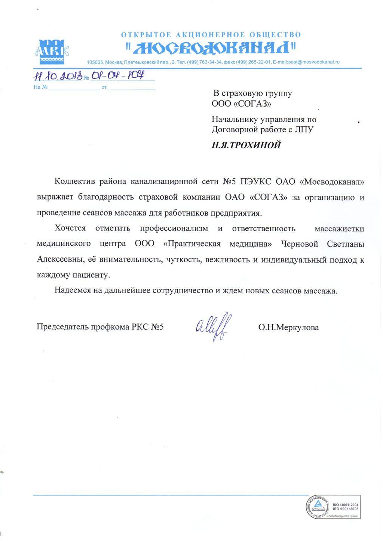 Справка о гастроскопии Южное Бутово Справка из тубдиспансера Борисово